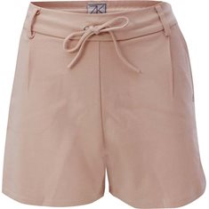 Shorts Jill Soft pink