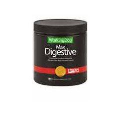 WorkingDog MaxDigestive 600gr
