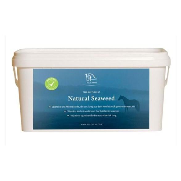 Natural seaweed 1,5kg