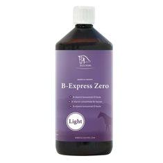 B-Express Zero 1 liter