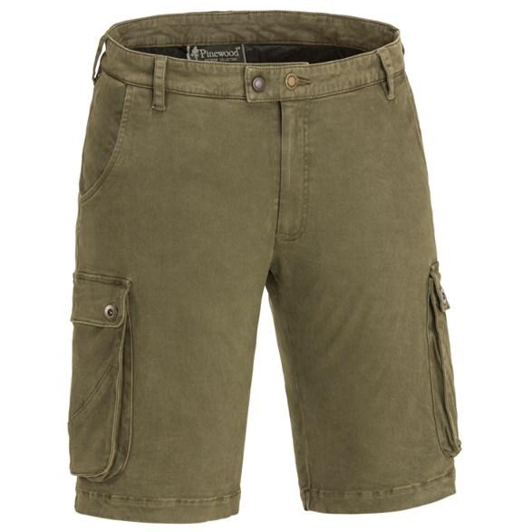 Shorts Serengeti J.oliv