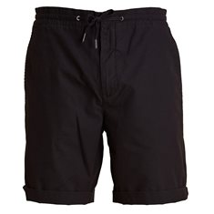 Shorts Bay Navy