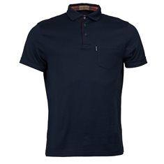 Pike Brandreth New navy