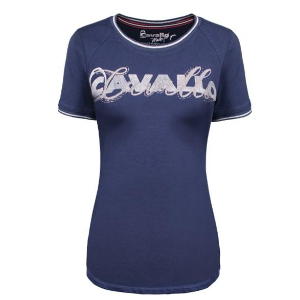 Top Namia Dk blue