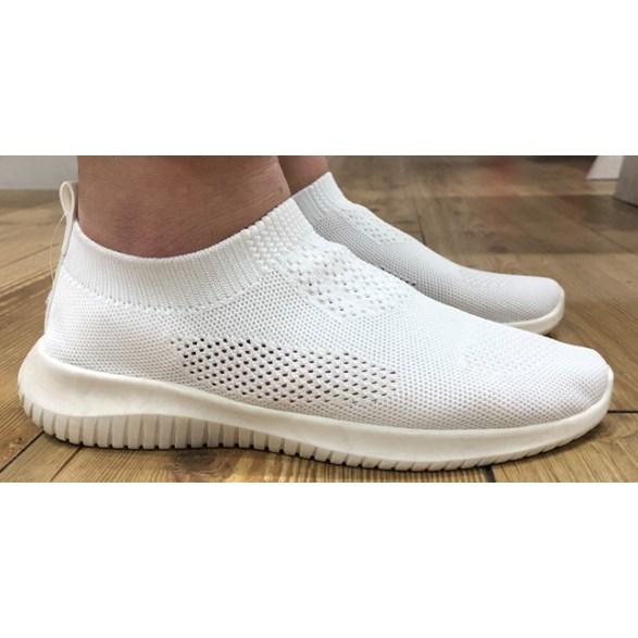 Sneaker Vit