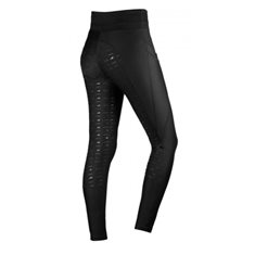 Ridtights Cooling Black