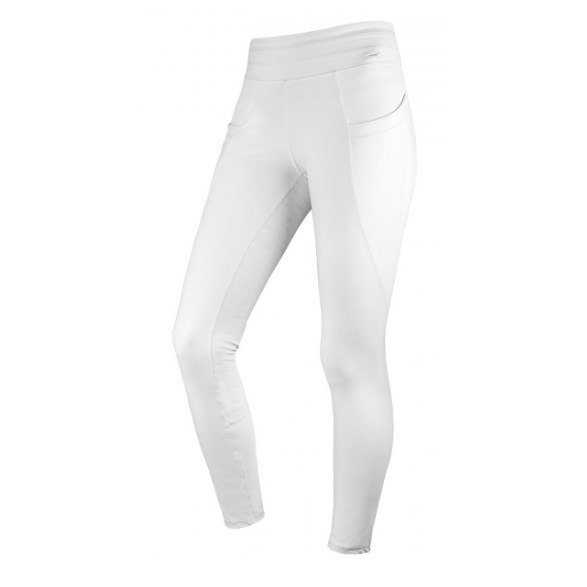 Ridtights Cooling  White