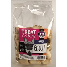 Hundgodis TE Biscuit Marrow 400g