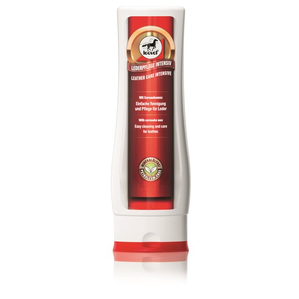 Leather care Intensive 250ml