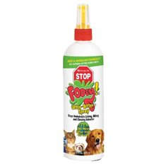 Anti Bit Fooey ultrabitter spray 236ml