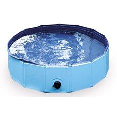 Hund pool 100*30cm