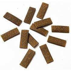 Hundgodis Soft Snacks Mini Strips 120g