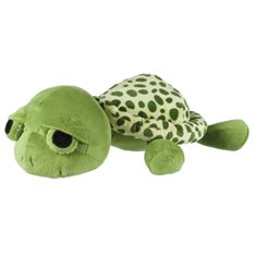 Leksak Sköldpadda plysch 40cm