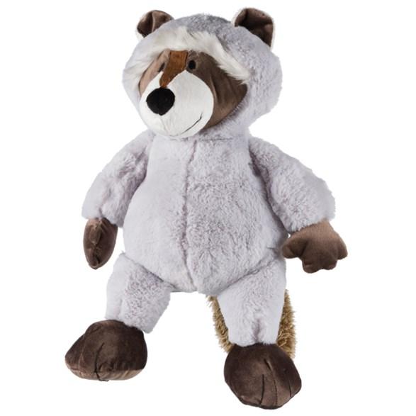 Leksak Tvättbjörn plysch 54cm