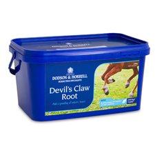 Devils Claw 1,5 kg