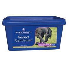 Perfect Gentleman 1kg