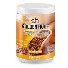 Golden Hoof 1 l