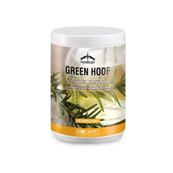 Hovsalva Green Hoof 1 l