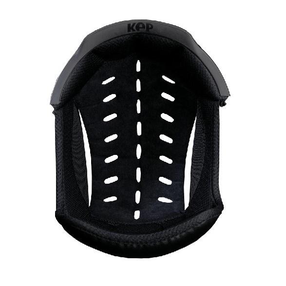 Inner pad  Kep Italia black