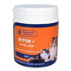 Nypon+ 350 gr