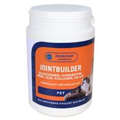Jointbuilder