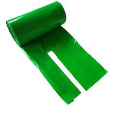 Hundpåse Grön knyt