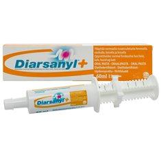 Diarsanyl+ 10ml