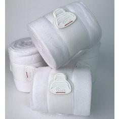 Polobandage Deluxe White