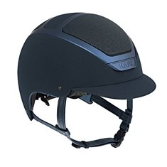 Hjälm KASK Dogma light Navy