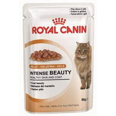 Royal Canin Beauty Jelly
