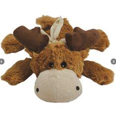 Hundleksak Cosy Marvin moose XL