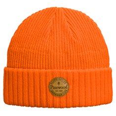 Mössa Windy Orange