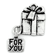 Storpack Charms - For You - Paket - 20st