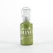 Nuvo Crystal Drops - Bottle Green