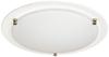 Cirklo plafond liten (vit)