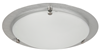 Cirklo plafond liten (aluminium)