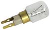 T-Click Glödljus 15w ugnslampa