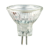 GU4 LED 12V Mr11 140lm 2700K