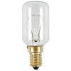 Ugnslampa Electrolux Original 40W E14