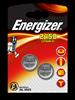 BATTERI CR2450 3V Lithium