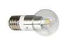 Klot LED 12V E27 280lm 2700K