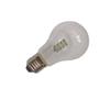 12V DC LED E27 1W Power