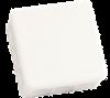 Kopplingsdosa IP65 stor 105x105