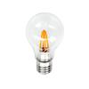 12v DC LED E27 Klar 200Lm Filament 2W