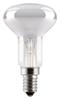 Reflektorlampa E14 40W R50 240V