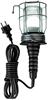 Handlampa IP54 E27 5m
