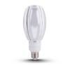 Olivlampa LED E27 3500lm 4000K