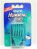 Oral-B Hummingbird Tandstickor