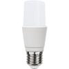 Tub LED E27 smal 800lm 6400K