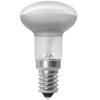 Reflectorlampa R39 E14 240V